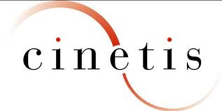 Cinetis logo