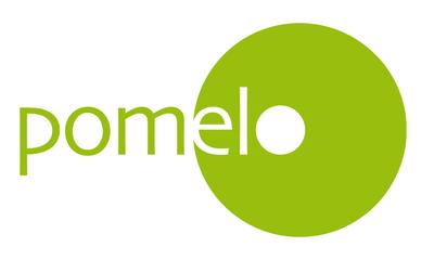 Logo Pomelo