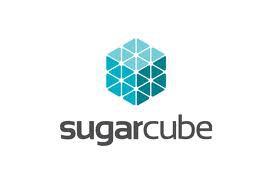 Sugarcube logo