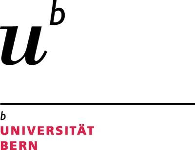 UniBe logo